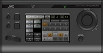 JVC RM-LP100U Remote controller for PTZ camera over IP